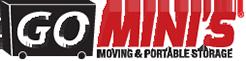 GoMini's Logo