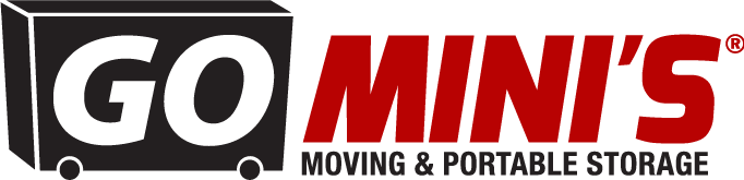 Go Minis ® Franchising, LLC. logo